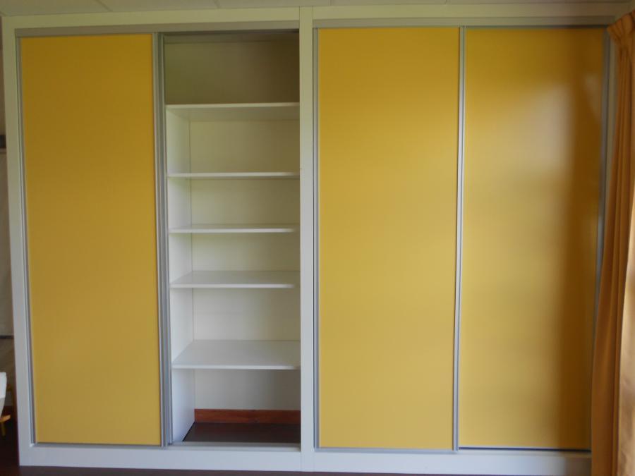 fabrication meuble ardennes biblioth que sur mesure aisne dressing et agencement cuisine 51. Black Bedroom Furniture Sets. Home Design Ideas
